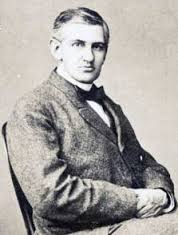 Image result for horatio spafford